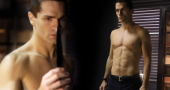 Fans still eager to see Sam Witwer land big Star Wars role