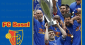 FC Basel is the most successful club in Swiss football
