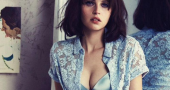Felicity Jones to outdo Daisy Ridley as the new Star Wars fans favourite following Rogue One: A Star Wars Story