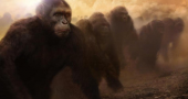 Final Dawn of the Planet of the Apes trailer is epic