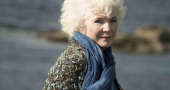 Fionnula Flanagan: The five decade actress