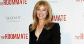 Frances Fisher a scene-winning beauty not ready to slow down in 2015