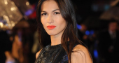 French actress Elodie Yung will appear in 3 new films in 2014