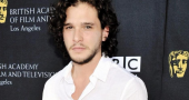Game of Thrones star Kit Harington to play Batman in the future?