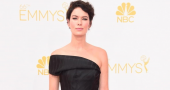 Game of Thrones star Lena Headey reveals desire to display comedic talent