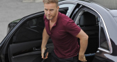 Gary Barlow opens up about his weight issues