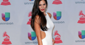 Genesis Rodriguez continuing to show her diversity as an actress