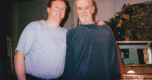 George Carlin: Social commentary that sticks