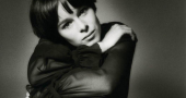 Geraldine Chaplin: Carrying On The Acting Legacy of The Legendary Chaplins