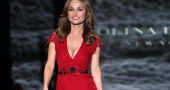 Giada De Laurentiis divorce blamed on John Mayer