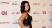Gina Carano breaks hearts of UFC fans with busy film schedule