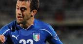 Giuseppe Rossi to join Tottenham Hotspur from Fiorentina