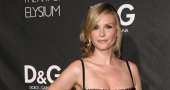Golden Boy's Bonnie Somerville to appear at Face Forward event in Santa Monica