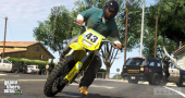 Grand Theft Auto 5 sees GTA V cheats search skyrocket