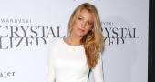 Gucci face Blake Lively rumoured to be pregnant and choosing names