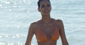 Halle Berry feels television offers better opportunities than movies