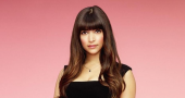 Hannah Simone loved 'realism' of
