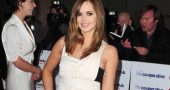 Hannah Tointon's career still going strong since The Inbetweeners days