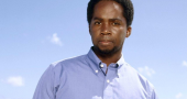 Harold Perrineau: Life After Lost