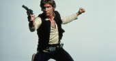 Harrison Ford reveals how Han Solo has grown in Star Wars: Episode VII - The Force Awakens
