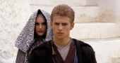 Hayden Christensen returns to big screen in 2014