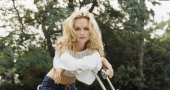 Heather Graham opens up about sexism in Hollywood