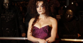 Helena Bonham Carter movie roles to drop following Tim Burton split?
