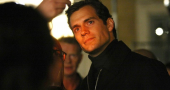 Henry Cavill looks James Bond-esque in first The Man from U.N.C.L.E. trailer