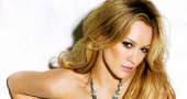 Hilary Duff hints at readiness to follow provocative path of Miley Cyrus