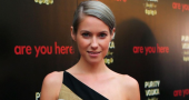 Hindsight star Laura Ramsey discloses she has 'no desire' to go back in time
