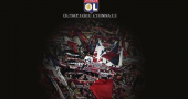 How Olympique Lyonnais may perform in UEFA Champions League