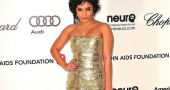 How will Vanessa Hudgens acting career be affected by Gigi cancellation?