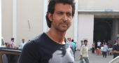 Hrithik Roshan and Arjun Rampal hit back at false news