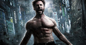 Hugh Jackman praises Bryan Singer for X-Men: Days of Future Past