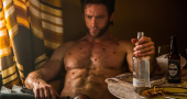 Hugh Jackman preparing to say farewell to Wolverine for good