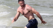 Hugh Jackman sex life boosted by playing Blackbeard in new movie Pan