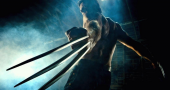 Hugh Jackman wants Wolverine to follow Spider-Man to the Marvel Cinematic Universe