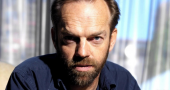 Hugo Weaving joins cast of Jasper Jones