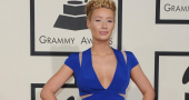 Iggy Azalea Great Escape tour cancellation sparks fan outrage and questions
