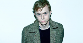 Is Dane DeHaan's secret to his success his not being focused on awards?
