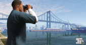 Is Grand Theft Auto 5 the best GTA game ever?