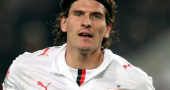 Is Mario Gomez still worthy of first selection to the starting eleven of a top flight football team?