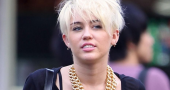 Is Miley Cyrus a good role model for her young fans?