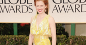Is Mireille Enos of AMC's