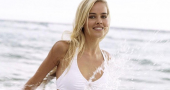 Isabel Lucas' Malibu Mag feature brings attention to upcoming roles