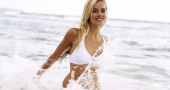 Isabel Lucas preparing for the biggest year of her career in 2014