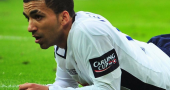 It's time to inform Aaron Lennon that he must produce for Tottenham or warm the bench