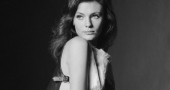 Jacqueline Bisset: A Movie Icon from the 60s