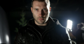 Jai Courtney to reprise Boomerang role in The Flash solo movie?