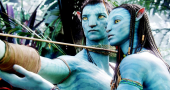 James Cameron pushes Avatar 2 back to 2017